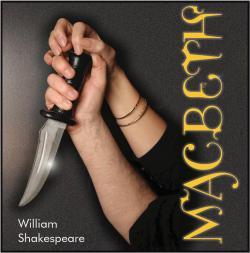Macbeth Essay Thesis